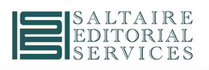 Saltaire Editorial Services